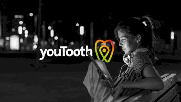 Straumann launches youTooth—the place to be in dentistry