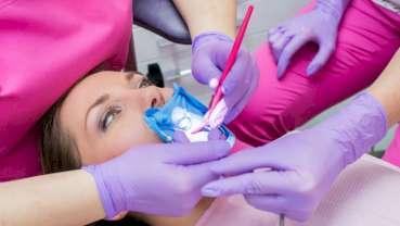 ABC-structuur moet bijdragen aan professionalisering tandartsassistent en taakdelegatie