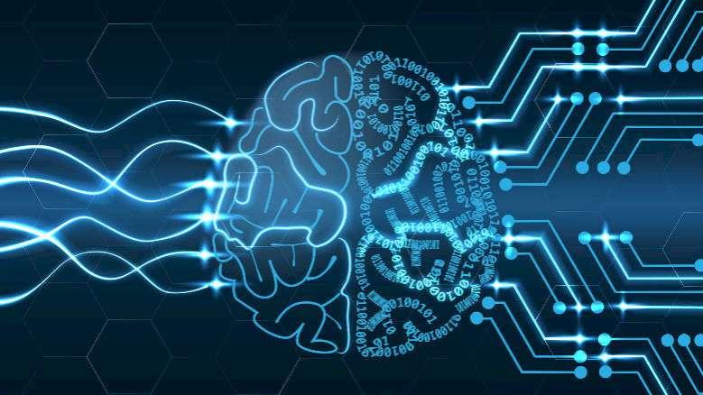 L'intelligenza artificiale nella pratica clinica