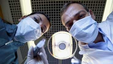 Researchers conduct largest patient complaint study to date