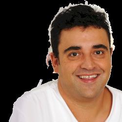 Dr. Armin Nedjat