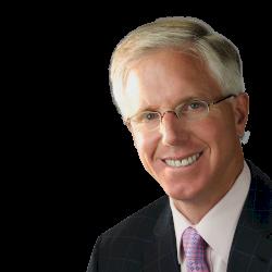Michael J. Will DDS,MD, FACS