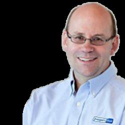 David Harris MBA, CMA FICB CD, Licensed Private Investigator