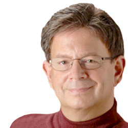 Martin Goldstein D.M.D.