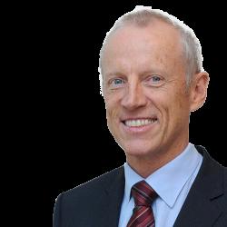 Prof. Dr. med. dent. Christoph Hämmerle