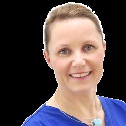Dr. Gabriele Schindler-Hultzsch