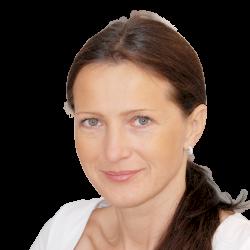 Dr. medic. stom. Henriette Lerner