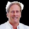 Prof. Dr. Martin Jörgens