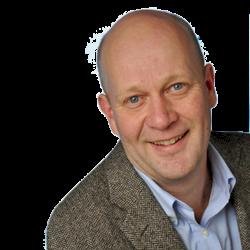 Prof. Dr. Ing. Matthias Flach