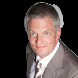 Dr. M.Sc. Ralf Borchers