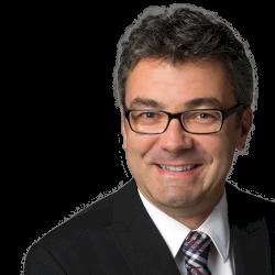 Dr. Stefan Scherg
