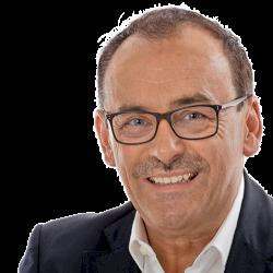 ZTM Wolfgang Weisser