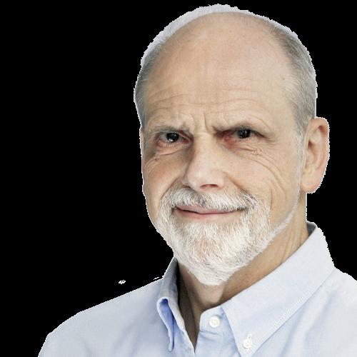 Dr. Uwe Blunck