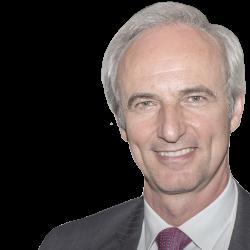 Prof. Dr. Mauro Marincola