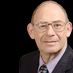 Dr. James Pasternak