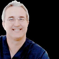 Dr. Scott Davis BDS MDSc FRACDS