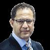 Dr. Maher Almasri DDS. MSc. PhD