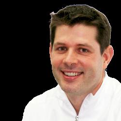 Igor Križnar PhD, Specialist in Endodontics