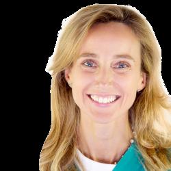 Dr. Martina Stefanini DDS, PHD