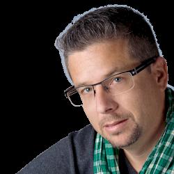 Dr. Christoph Lichtblau
