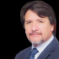 Dr. Orlando Alvarez