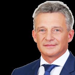 PD Dr. Dr. Markus Schlee