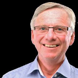 Prof. Stefan Renvert