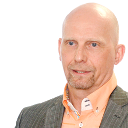 Dietmar Karweina