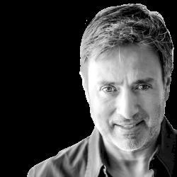 Dr. Stavros Pelekanos