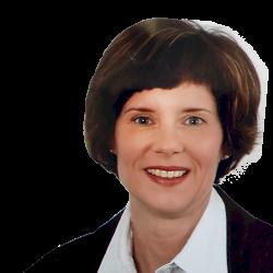 Ulrike Nagorr