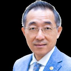 Prof. Lijian Jin