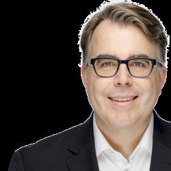 Dr. Henning Bahnemann M.Sc.