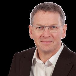 Dr. Richard Steffen
