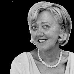 Iris Wälter-Bergob