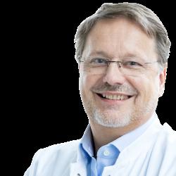 Dr. Dirk Duddeck