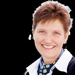 Dr. Monika Reichenbach