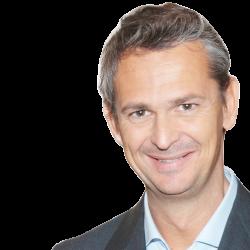 Dr. med. dent. Alessandro Hellmuth Ponte