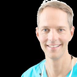 Priv.-Doz. Dr. Andre Büchter