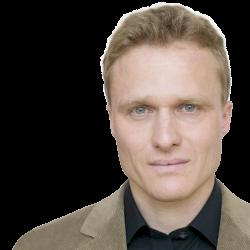 Dr. med. dent. Frank-Michael Maier MSc.