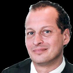 Dr. Guido Petrin
