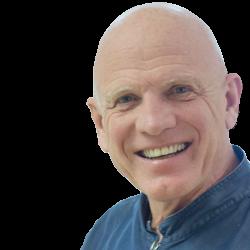 Dr. med. dent. Harald Fahrenholz