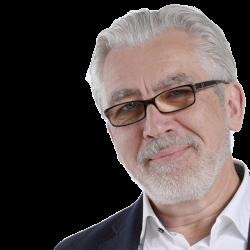 Dr. med. Hubert Kubica