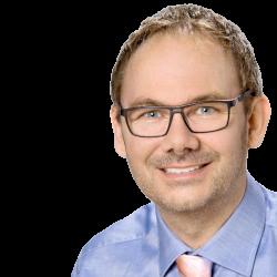 Dr. Ingo Baresel