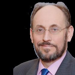Priv.-Doz. Dr. Jörg Jörg Neugebauer