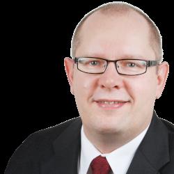 Dr. phil. nat. Jürgen Gallas