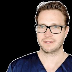 Dr. Kai Höckl