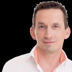 Dr. S. Marcus Beschnidt