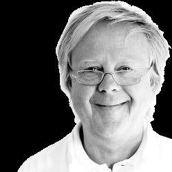 Dr. Mathias Plöger