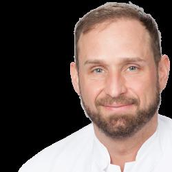 Prof. Dr. Dr. Peer Wolfgang Kämmerer MA, FEBOMFS