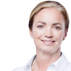 Dr. Petra G. Rauch M.Sc., M.Sc.